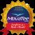 Logo do grupo Associados MovaTee.com